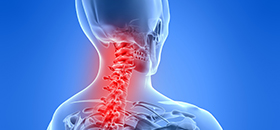 Headaches/Disc Problems/Neck or Back Pain